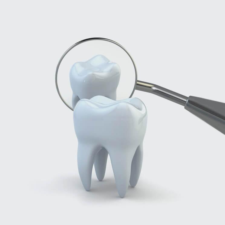 сколько стоит удалить зуб в москве цена 2020 отп банк кинешма кредит онлайн