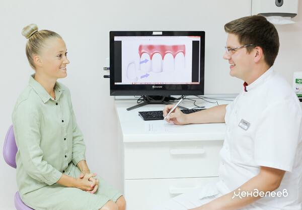 Консультация врача-ортопеда высшей категории.